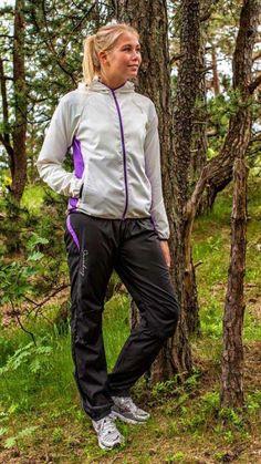 Pin von Manuel Linnebach auf Anzüge | Adidas trainingsanzug