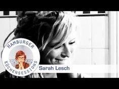 """Sarah Lesch performs """"Testament"""" live @ Hamburger Küchensessions http://www.kuechensessions.de/sarah-lesch http://www.chansonedde.de Sarah Lesch, Chansonedde..."""