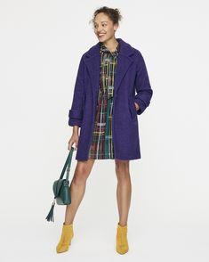 6ea6013506eb 65 Best Womenswear images in 2019