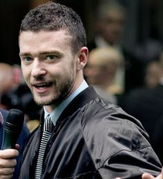 Justin Timberlake Net Worth and Salary