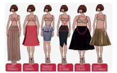 Fashion Tips – Best Fashion Advice of All Time Fashion Dress Up Games, Fashion Dresses, Fashion Dictionary, Fashion Vocabulary, Mein Style, Outfit Trends, Fashion Stylist, Body Shapes, Fashion Advice