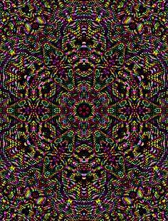 tumblr_n5wc0kUbHE1s6l1wao1_500.gif (500×657)