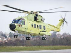 AgustaWestland-AW101-0.jpg (1024×768)