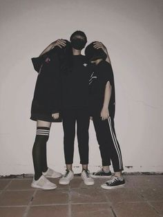 | Lấy = Follow | #Kye Korean Best Friends, Boy And Girl Best Friends, Cute Friends, Mode Ulzzang, Ulzzang Korea, Ulzzang Boy, Korean Couple, Korean Girl, Boy And Girl Friendship