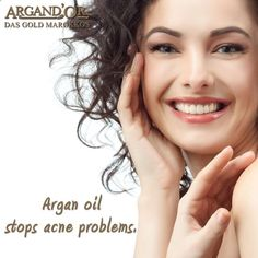 how to prevent acne from coming back