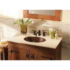 Native Trails 30 Inch Crema Vanity Top VNT300. h1Native Trails 30 Inch Crema Vanity Top VNT300_h1This Native Trails Crema Bathroom Vanity Top VNT300 is made of durable, natural marble thats smooth and lightly polished for a classic look that coordinates graceful.. . See More Vanity Tops at http://www.ourgreatshop.com/Vanity-Tops-C1112.aspx