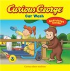 Prezzi e Sconti: #Curious george car wash (cgtv)  ad Euro 5.02 in #Ebook #Ebook