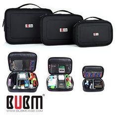 3 x BUBM caso custodia batteria cavo di alimentazione mol... https://www.amazon.it/dp/B00KPW8CKS/ref=cm_sw_r_pi_dp_x_IrFIyb5C2HAN6