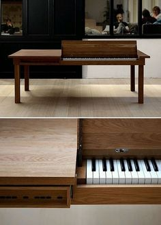 Costco yamaha ydp s31 arius digital piano bundle home for Yamaha 88 key digital piano costco