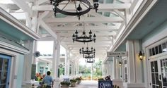 Do You Know These 6 Secrets About Disney's Old Key West Resort? - MickeyTips.com
