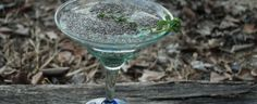 My Frog Pond Inspired Chia Drink Mama-Frog-drink2
