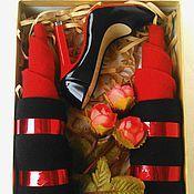 Купить или заказать БУКЕТ МУЖСКОЙ в интернет магазине на Ярмарке Мастеров. С доставкой по России и СНГ. Срок изготовления: 3 дня. Материалы: бумага дизайнерская, баранки, перчик,…. Размер: 50*30 см