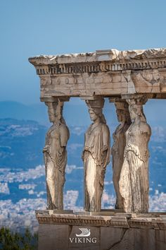 Explorers' Sale! Admire the remnants of ancient Mediterranean empires on an 8-day Journey to Antiquities. Book today and enjoy special cruise savings plus up to FREE airfare. Ask for EBD.  Offer ends Sunday, Jan 31, 2021. Kingdom Of Naples, Bayeux Tapestry, Cruise Destinations, Parthenon, Shore Excursions, Antiquities, Ancient Greece, Roman Empire, Italy Travel