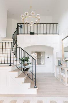 entryway ideas
