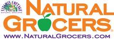 Best groceries - organic, no GMO.