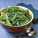 Spring Farmer's Market Recipes - Southern Living