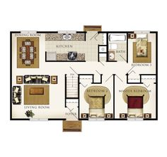 Home Hardware House Plans Madison Home Design And Style