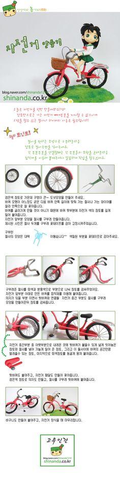 Rubber human: Naver Blog