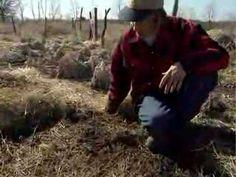 ▶ DRTV: Seasonal Living at Dancing Rabbit Ecovillage - YouTube