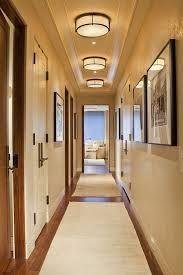narrow hallway elegant - Google-søgning
