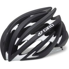 Giro Aeon Bike Helmet, my new helmet!