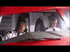 Air Crash Investigation(MayDay)-Turning Point (Northwest  Airline flight 85) full episode.