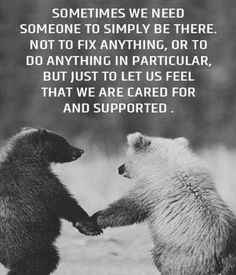 Super quotes about strength funny friends Ideas Caring Quotes For Lovers, Lovers Quotes, Life Quotes Love, Cute Love Quotes, Funny Quotes About Life, New Quotes, Quotes For Kids, Happy Quotes, Positive Quotes