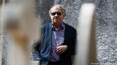 El hispanista Ian Gibson dice que en la dictadura eran