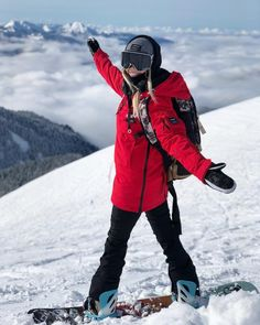 snowboarding gear womens #snowboard