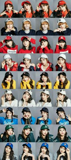 26 ideas wall paper kpop twice nayeon Nayeon, Kpop Girl Groups, Korean Girl Groups, Kpop Girls, Twice Dahyun, Tzuyu Twice, Extended Play, Twice Chaeyoung, Oppa Gangnam Style