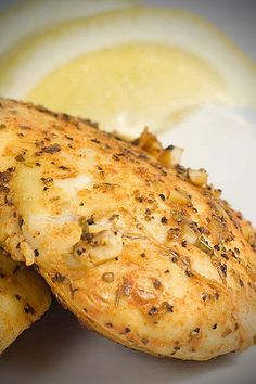 #lemon #pepper #baked #chickenbreast Recipes With Chicken And Peppers, Oven Chicken Recipes, Chicken Stuffed Peppers, Healthy Indian Recipes, Healthy Dinner Recipes, Healthy Snacks, Delicious Recipes, Easy Recipes, Tasty