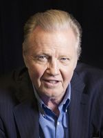 Jon Voight lashes out at Barack Obama in televised statement- His predictions prior to the election
