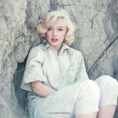 ★ Marilyn Monroe ★