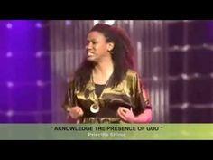 Priscilla Shirer - Aknowledge The Presence Of God Pricilla Shirer, Candice Cameron, Kay Arthur, Cameron Bure, Christine Caine, Gods Glory, Speed Limit, Beth Moore, Armor Of God