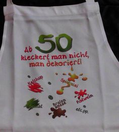 80 Birthday Candy Apron for Adults Joke Item Grill Chef Gag - all-invitations. Picture Invitations, Create Invitations, Fun Wedding Invitations, Birthday Invitations, Birthday Candy, 80th Birthday, Birthday Gifts, Happy Birthday, Seasonal Celebration