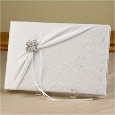 WeddingDepot.com ~