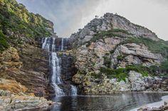 Knysna Knysna, Travel Bugs, Cape Town, Safari, Waterfall, Outdoor, Garden, Outdoors, Garten