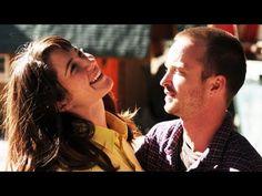Smashed Trailer (2012 film trailer 3 1/2 stars)