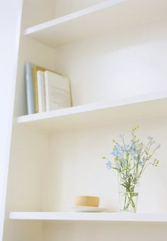 Name: Marie Location: Tokyo, Japan Size: 1200 square feet Years lived in: 3 years owned What does a truly tidy home feel like? If you're Marie Kondo, author of the wildly successful, world-wide best seller The Life‑Changing Magic of Tidying Up, it feels joyful. It feels restful. It feels like the kind of place where you can truly be the person you are becoming now, not the person you were in the past.