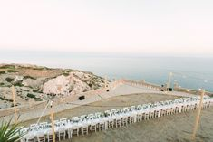 Think Happy Events is an inspired boutique event planning company based in Athens with specialization in destination weddings all over Greece. Protea Wedding, Wedding Dress Train, Greece Wedding, Bohemian Bride, Wedding Dinner, Island Weddings, Celebrity Weddings, Wedding Couples, Destination Wedding
