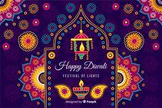 Hand drawn diwali background Free Vector   Free Vector #Freepik #vector #freebackground #freediwali #freehand #freecelebration Diwali Greeting Cards, Diwali Greetings, Greeting Card Template, Card Templates, Diwali Festival Of Lights, Festival Image, Diwali Craft, Indian Music, Diwali Decorations