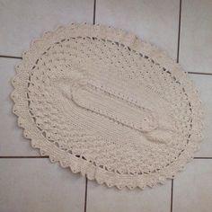 http://www.luciacrochet.com.br/lucia-crochet.html