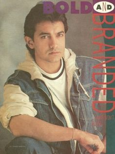 Aamir Khan, Beautiful Outfits, Actors, Celebrities, Badass, Dior, Deviantart, Beauty, Bollywood Actors