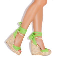 Jacelyn - I love these SO MUCH!  I must have them.  I cannot be denied them.