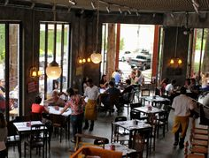 Quintana Bar