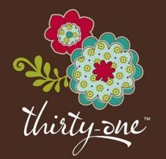 Thirty One Gifts Consultant