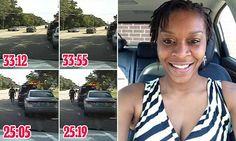 Texas police deny editing Sandra Bland footage