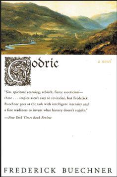 Godric - A Novel