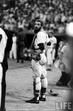 Comadante Camilo Cienfuegos, The Hero of Yaguajay, was chosen to pitch for the Police team, but he would not play against Castro.