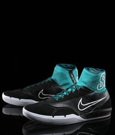 28da286fe291b 79 Best Sneakers  Nike SB Eric Koston images
